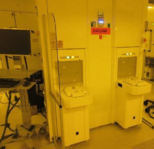 Applied Materials, Producer SE, AMAT, 300mm, UV Cure